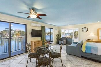 Premium Penthouse, Multiple Beds