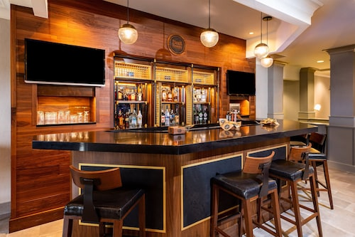 . Four Points by Sheraton St Louis - Fairview Heights