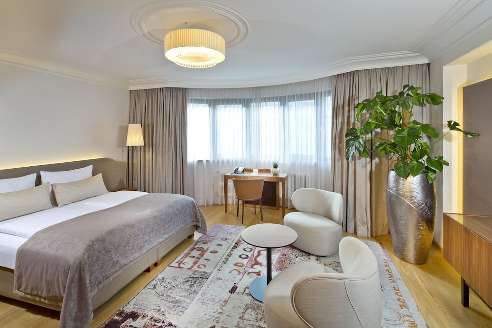 Hotel Hotel Maximilian Stadthaus Penz
