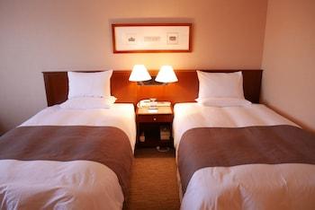 Hotel - Okura Frontier Hotel Ebina