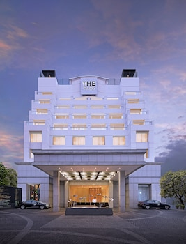 Hotel - The Park Chennai
