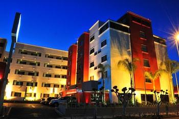 Hotel - Hotel Real del Río