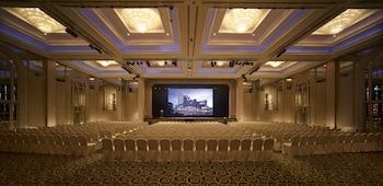 Sunway Putra Hotel - Ballroom  - #0