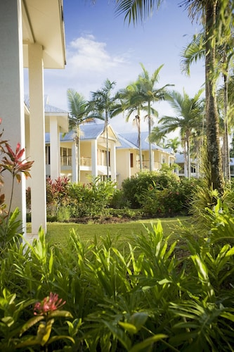 . Paradise Links Resort Port Douglas