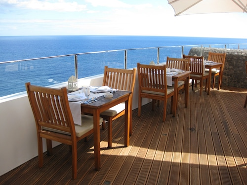 Madeira Regency Cliff, Funchal