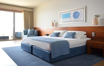 Premium Oda, Deniz Manzaralı