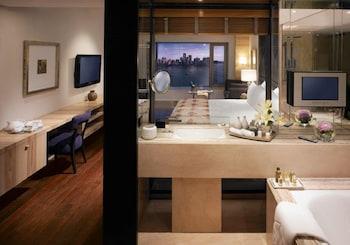 Taj Club, Room, 1 King Bed