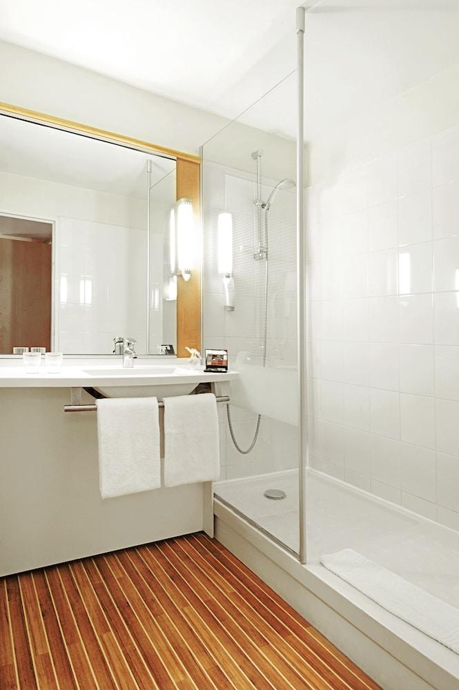 이비스 밀라노 센트로(ibis Milano Centro) Hotel Image 22 - Bathroom