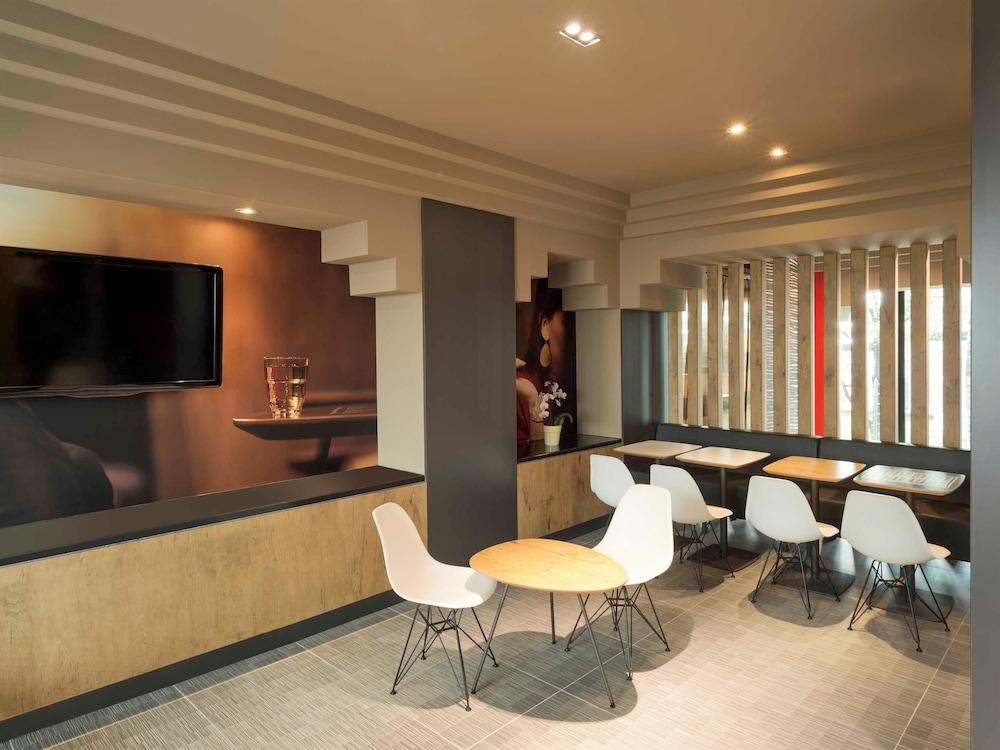 이비스 밀라노 센트로(ibis Milano Centro) Hotel Image 47 - Hotel Bar