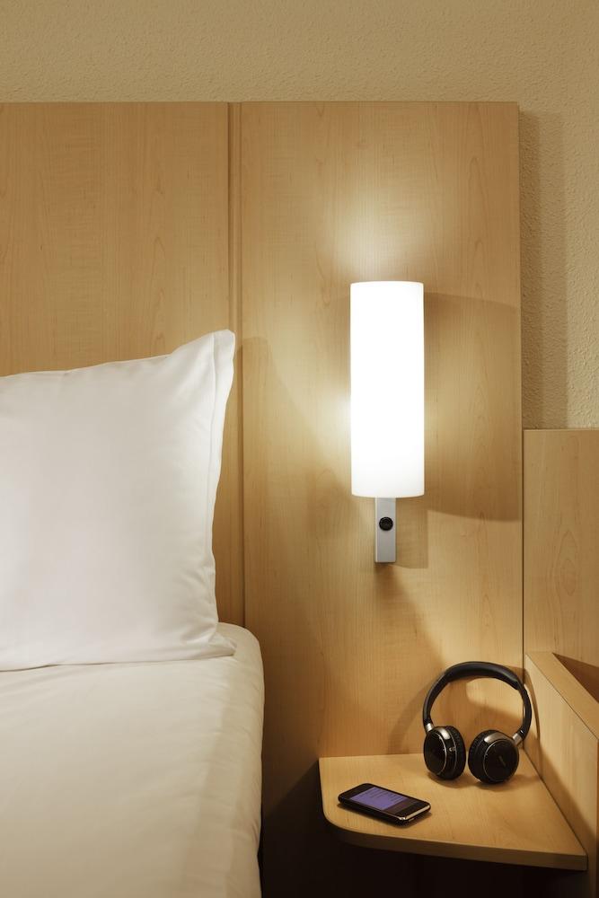 이비스 밀라노 센트로(ibis Milano Centro) Hotel Image 6 - Guestroom