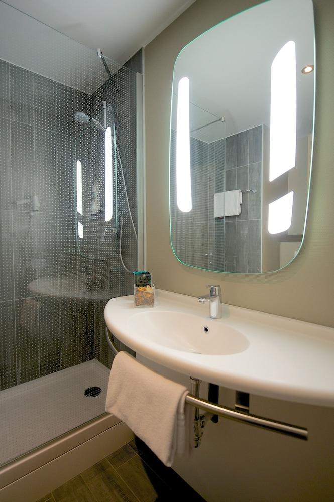 이비스 밀라노 센트로(ibis Milano Centro) Hotel Image 25 - Bathroom