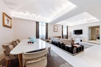 Suite (Basilio)