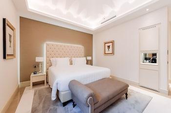 Room, 1 King Bed (Prestige)