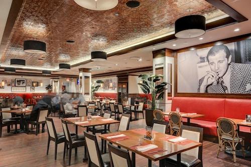 El Cortez Hotel and Casino image 56