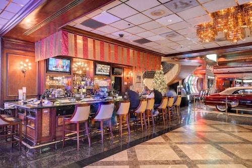 El Cortez Hotel and Casino image 65