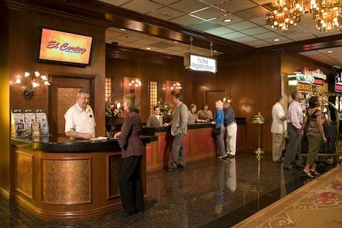 El Cortez Hotel and Casino image 4