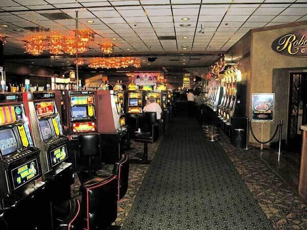 Lucky days casino nz