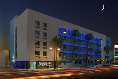 El Cortez Hotel and Casino image 72
