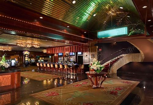 El Cortez Hotel and Casino image 2