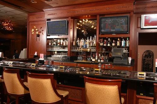 El Cortez Hotel and Casino image 61