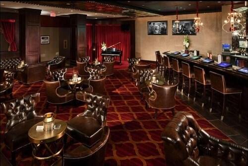 El Cortez Hotel and Casino image 62