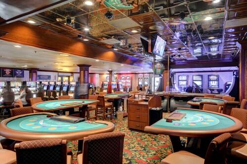 El Cortez Hotel and Casino image 54