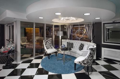El Cortez Hotel and Casino image 67