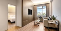 Executive Suite (King)