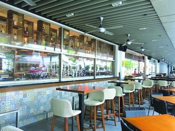 アマラ シンガポール (SG クリーン)