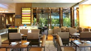 アマラ シンガポール