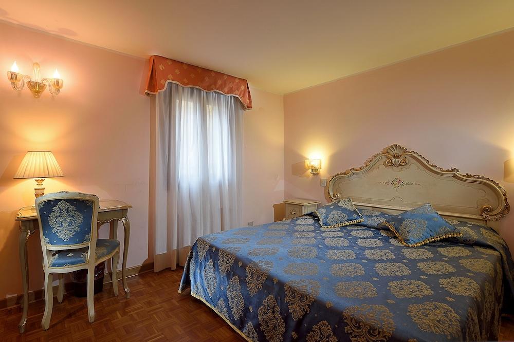 Royal San Marco Hotel