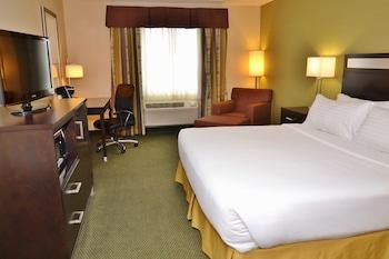 Standard Oda, 1 En Büyük (king) Boy Yatak (leısure)