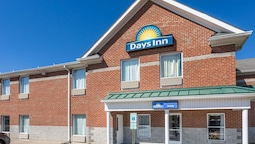 Days Inn by Wyndham Glen Allen/Richmond North