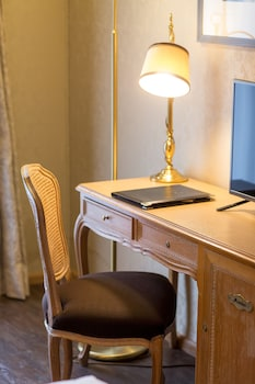 Lindner grand hotel beau rivage booking