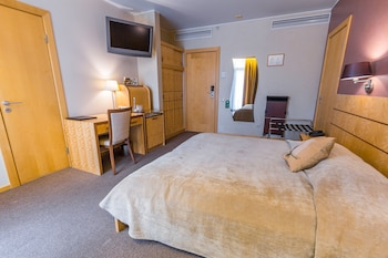 Classic Double Room Single Use, 1 Double Bed
