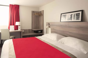 Hotel - KYRIAD PARIS EST - Bois de Vincennes