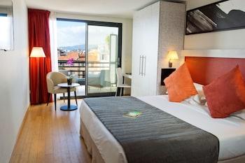 Hotel - Eden Hôtel & Spa Cannes