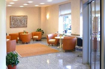 攝政飯店 Hotel Regent