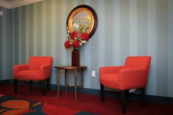 Residence Inn by Marriott Colorado Springs North photo