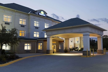 Hotel - Days Inn by Wyndham Orillia