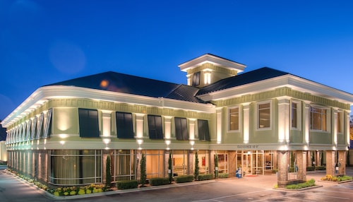 __{offers.Best_flights}__ Town & Country Inn and Suites