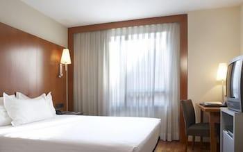 Hotel - B&B Hotel Castellon
