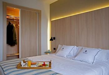 ホテル アラバカ ビレッジ