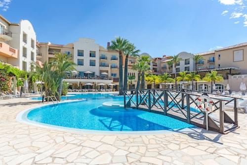 . Denia Marriott La Sella Golf Resort & Spa
