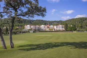 Hotel - Denia Marriott La Sella Golf Resort & Spa