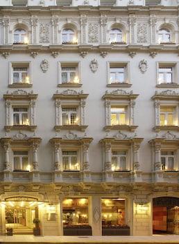Hotel - Hotel Bel Air