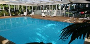 Bayview Geographe Resort