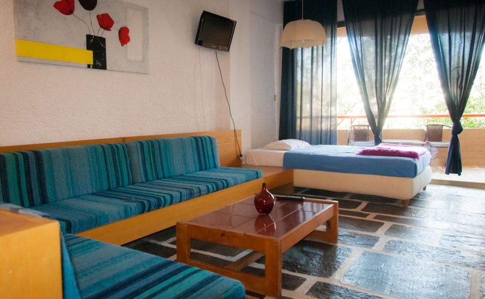 https://i.travelapi.com/hotels/1000000/910000/909000/908931/b95a12fb_z.jpg