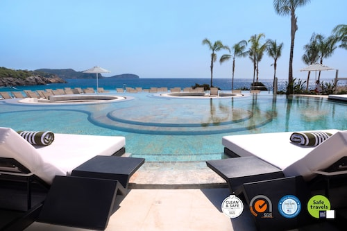 __{offers.Best_flights}__ Bless Hotel Ibiza, a member of The Leading Hotels of the World