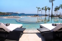 Bless Hotel Ibiza, a member of The Leading Hotels of the World